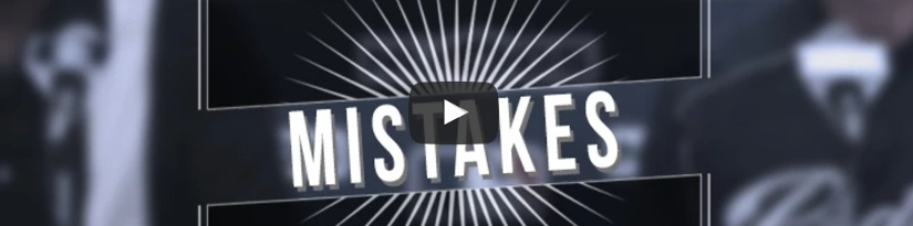 Step and Repeat Designs - The 5 most common mistakes designers make